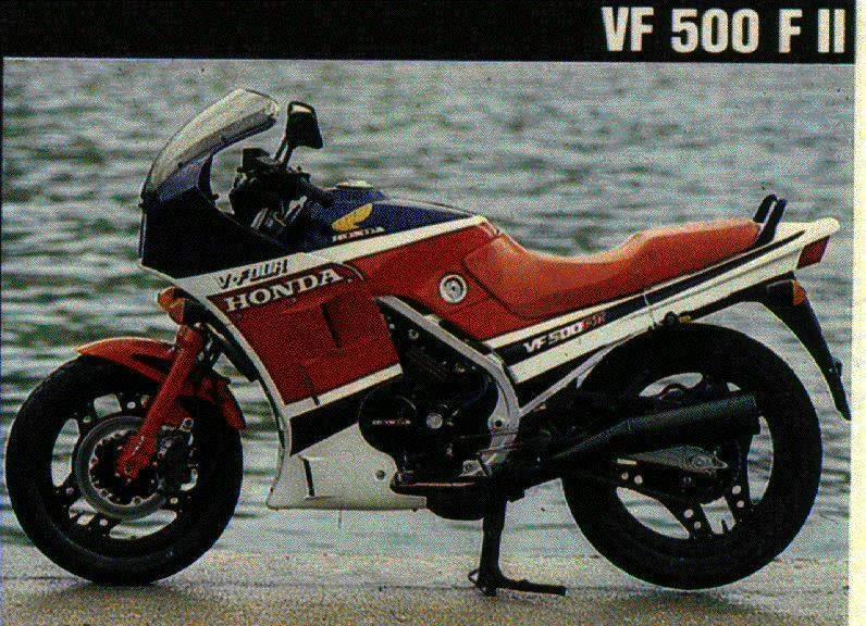 vf500f2.jpg